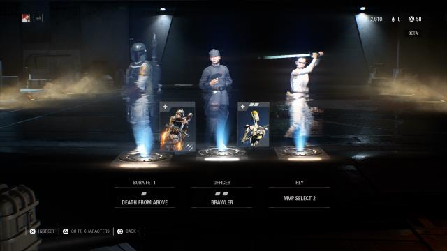 Halo Matchmaking dauert ewig